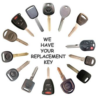 All County Locksmith Store North Hollywood, CA 818-492-3086